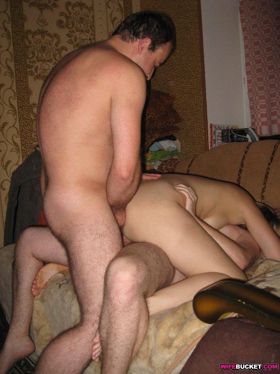 semeynoe-porno-perviy-anal