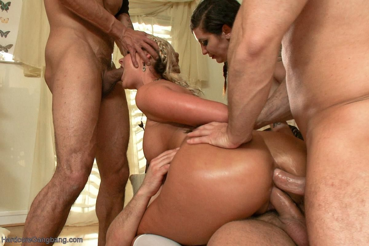 Amateur homemade bisexual mmmf foursome 3
