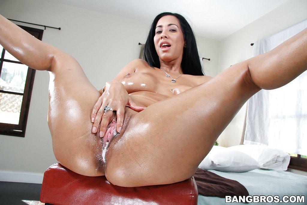 Isis Love Big Tits PornHD8k 1