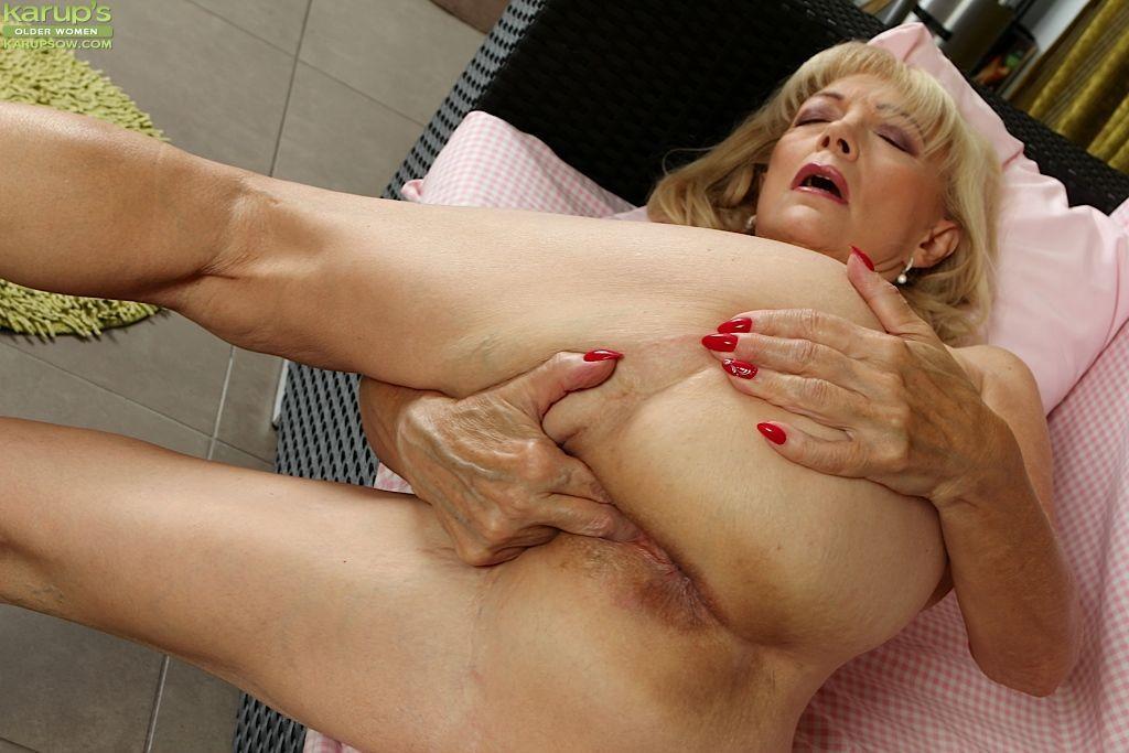 Порно ролики женский дроч