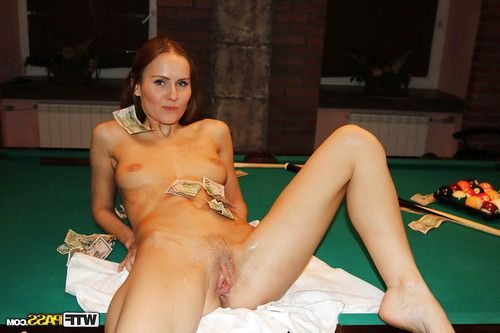 Interracial hardcore banging with a R/T youthful cowgirl Sabrina Moor