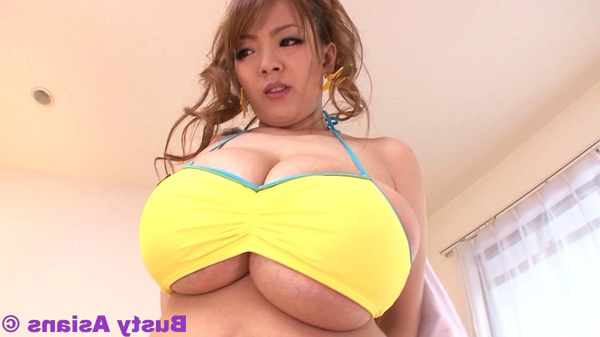 Nude sexy ass ladydoctor