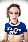 Alexa nova is pervy