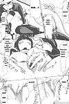 cream porn manga involving Hinata