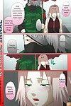 porn manga at Naruto pics xxx