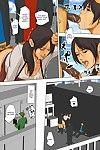 Sacrificial Mother 2- Hentai - faithfulness 4