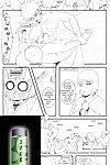 [Matt Wilson] Sagacious Deodorant Chapters 1-24 (Naruto) [English] [Ongoing] - part 2