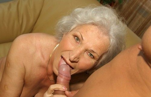 Copulation ache grandpa very with amateur stud
