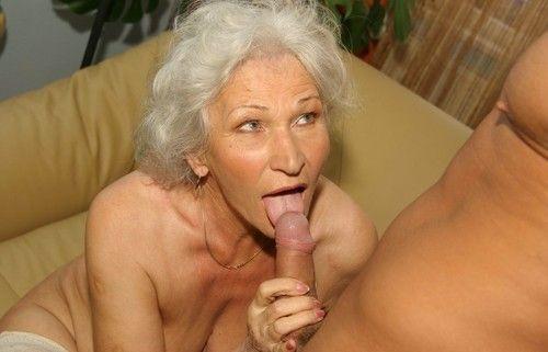 Copulation ache grandpa very with amateur stud