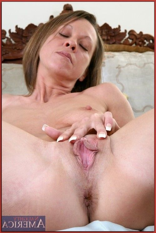 Slutty mamacita with petite love bubbles amplifying her holes and benefits from