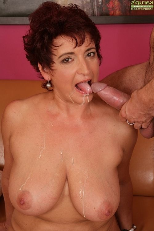 Curvy calm dame Jesica Damp fascinating cock juice in gullet right after hardcore smokin