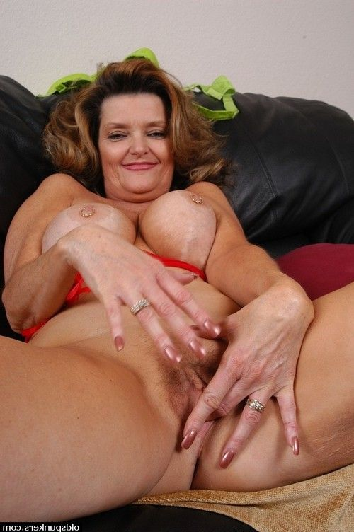 Adult overweight with massive normal scoops amplifying curly bawdy cleft for love button viewing