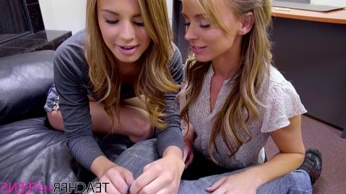 Pristine boundary has called in ryan ryder and jillian janson so tha