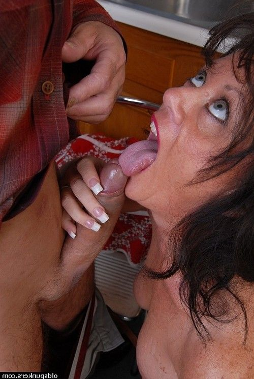 Stick excited adult Debella relishes a man