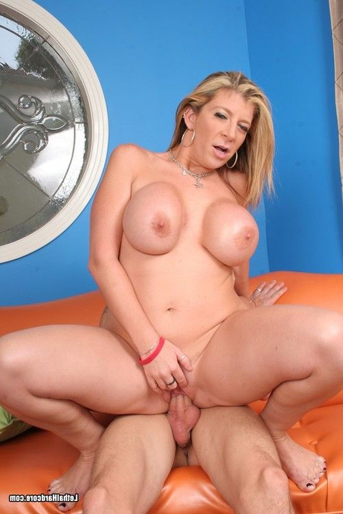 Vast moist juggs pretty sara jay accepts pounded severe