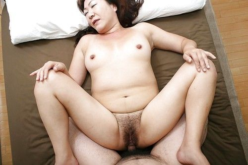 Oriental grown up Michiko Okawa gives a corporeal oral sex and purchases drilled