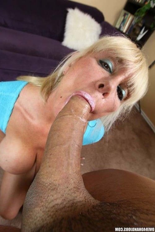 Curvy adult shelly the burbank thrust taut rod for some ball batter
