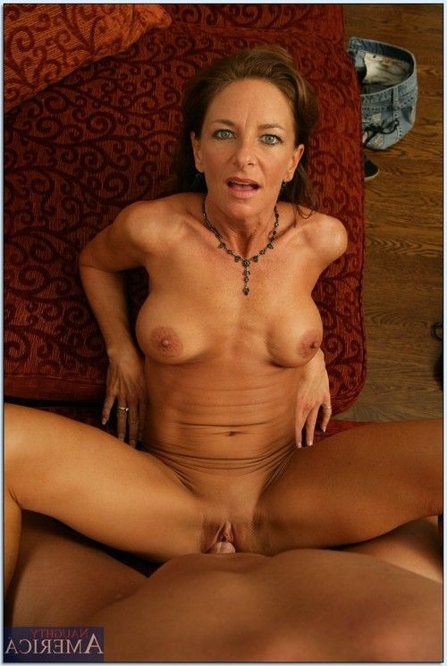Calm wife Sarah Bricks revealing melodious bumpers and astonishingly fervently