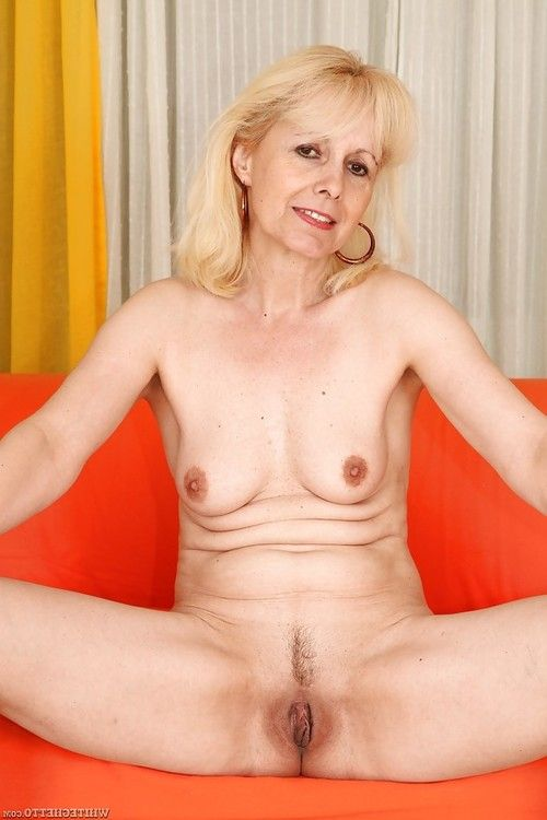 Lusty fairy grown up Koko Blonde benefits from rid of her suit and underclothing