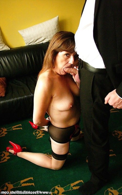 Nylon and high heel clothes ready youthful glorious hardcore oral-job and ass-drilling