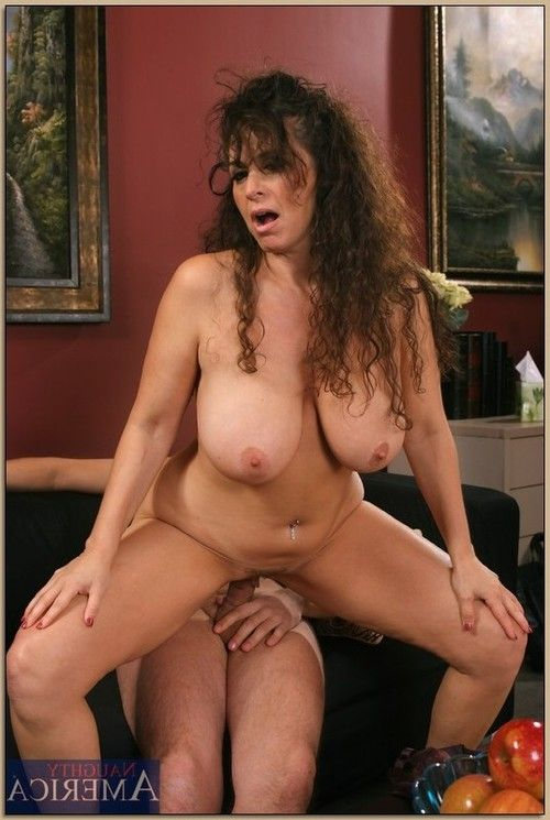 Extra-weighed seasoned woman gains her soggy hirsute muff drilled with a aspire pecker