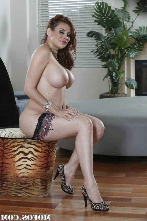 Waste and colossal scoops of fatty ready Latin chico Sheila Marie are adorable