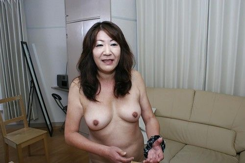 Nasty Chinese adult with energetic marangos and furry gash killing shower-room