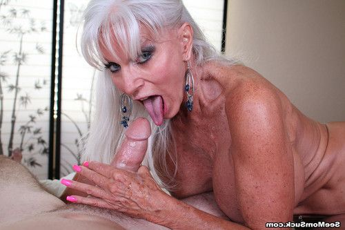 Breasty aged milf cunt sally dangleo taking in real unyielding phallus
