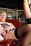 Smoking old juvenile lesbian hotties having getting joy