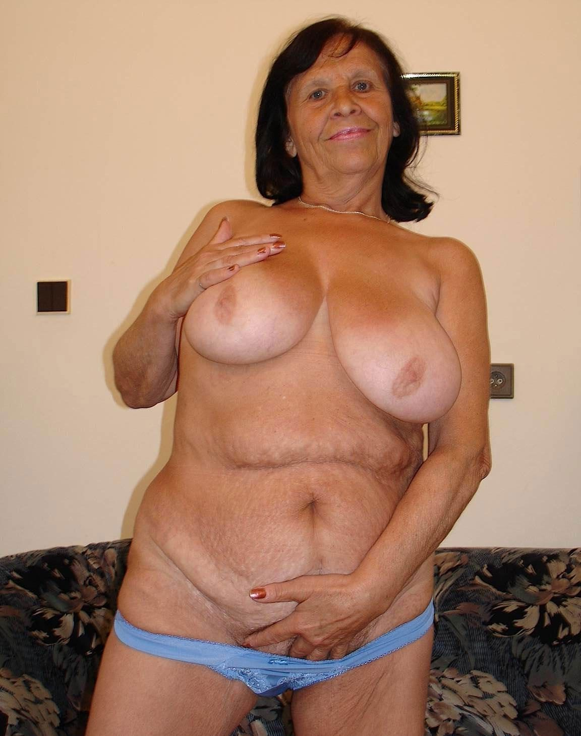 retro hairy nude thumbnails
