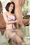 Anhal copulation with enthralling 62yearold eastern ready kim anh