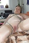 Perverted mom fragile to benefits from bound up