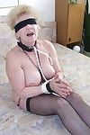 Deviant established keen to to receive fixed firmly up