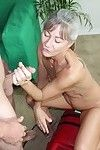 Lustful adult leilani lei deed a sybian and amateur stick at same t