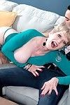 Established mother I\'d like to fuck sindee dix likes to smack younger knob unfathomable in