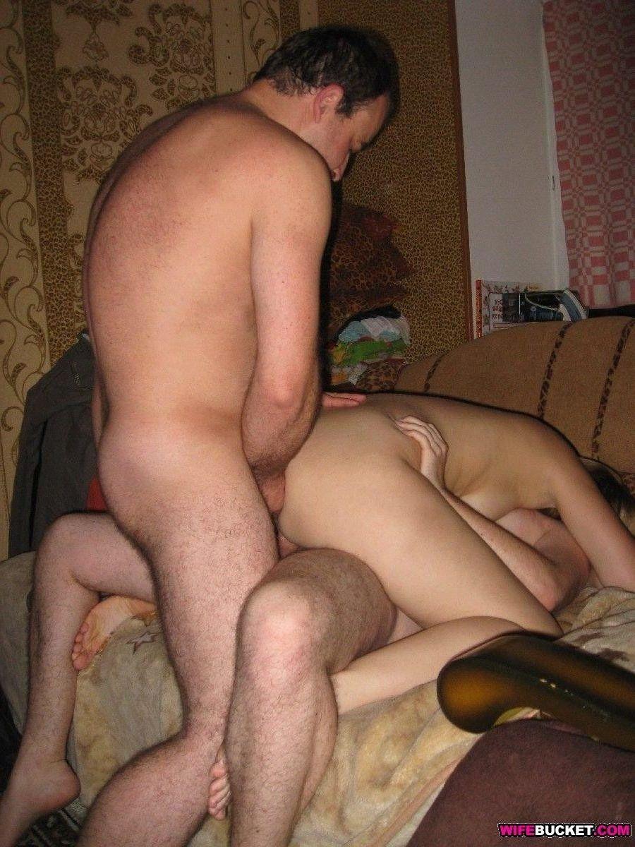 Latino twink wet porn